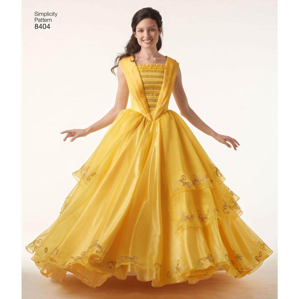 simplicity-costume-pattern-8404-AV1