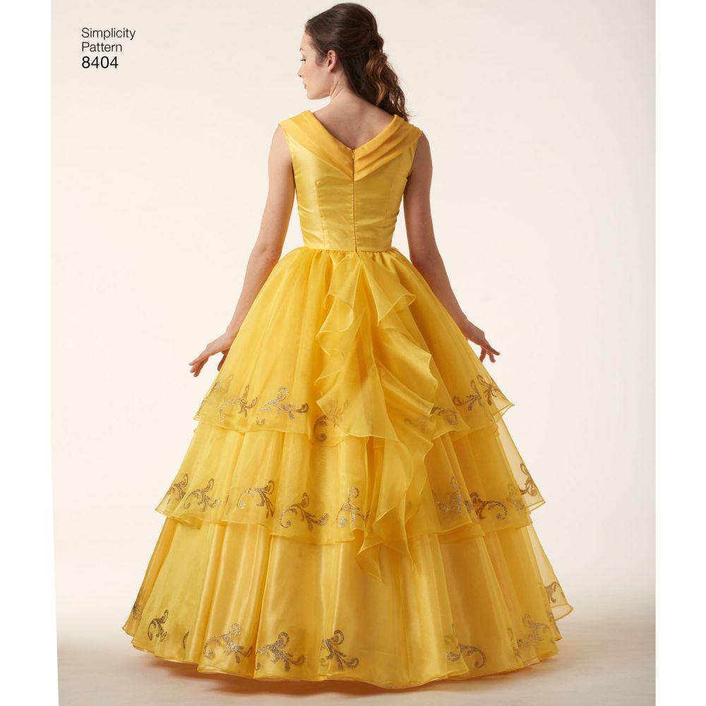 simplicity-costume-pattern-8404-AV4