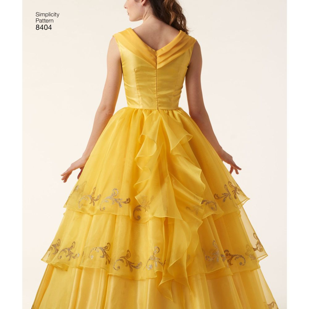 simplicity-costume-pattern-8404-AV5