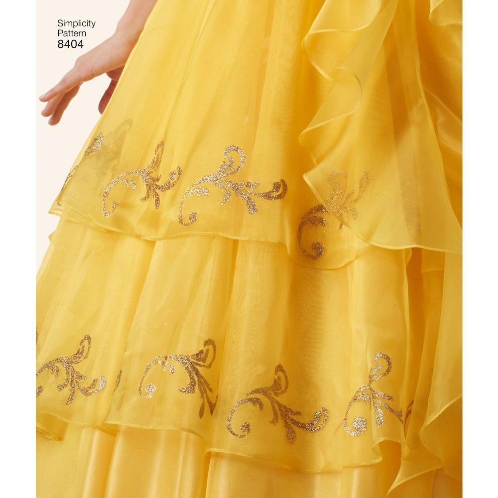 simplicity-costume-pattern-8404-AV6