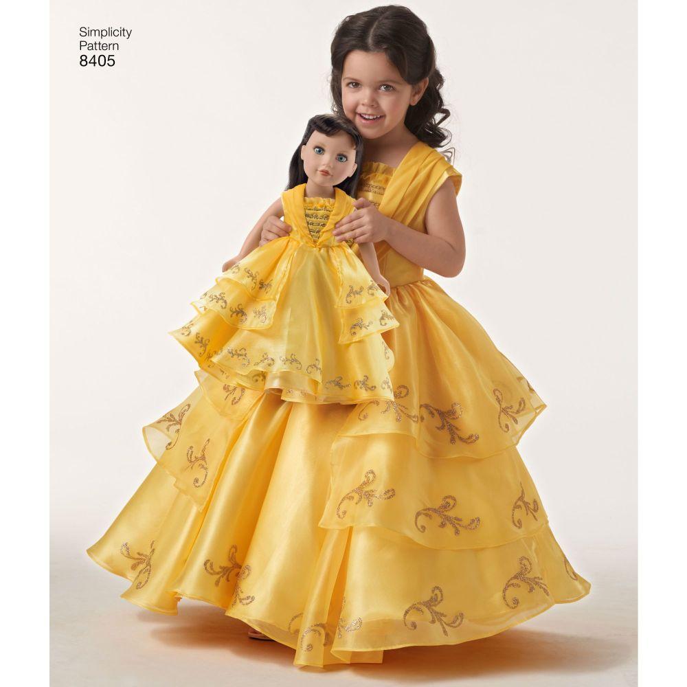 simplicity-costume-pattern-8405-AV1
