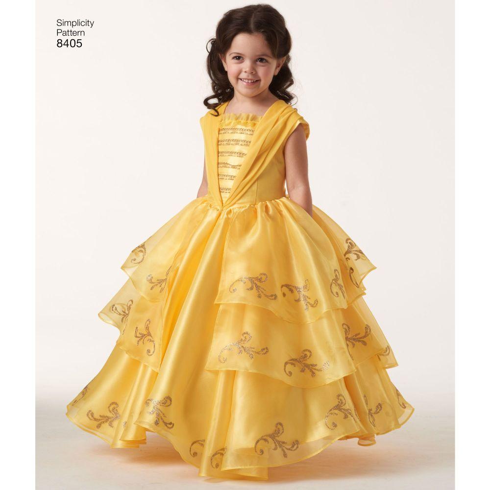 simplicity-costume-pattern-8405-AV2