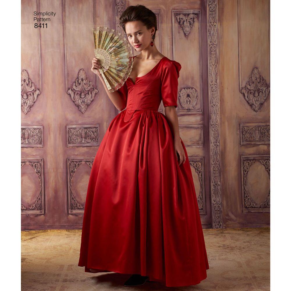 simplicity-outlander-costume-pattern-8411-AV1