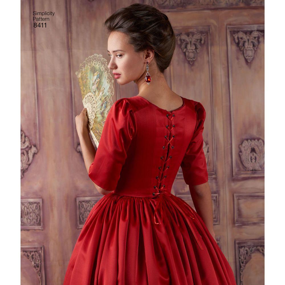 simplicity-outlander-costume-pattern-8411-AV2