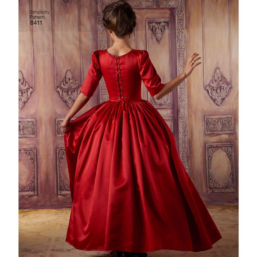 simplicity-outlander-costume-pattern-8411-AV3