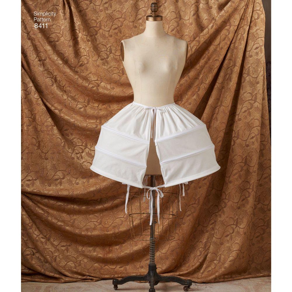 simplicity-outlander-costume-pattern-8411-AV4