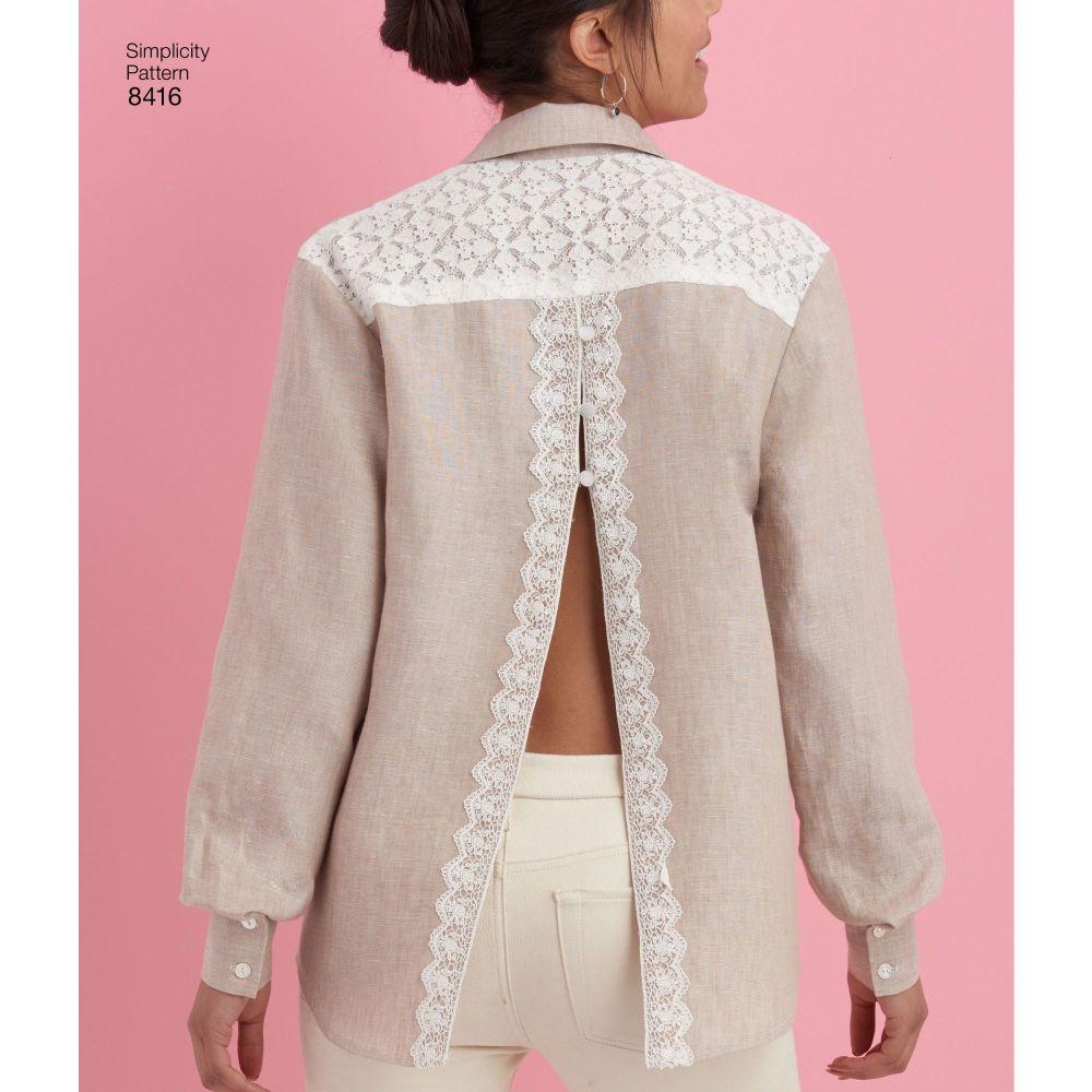 simplicity-top-vest-pattern-8416-AV2