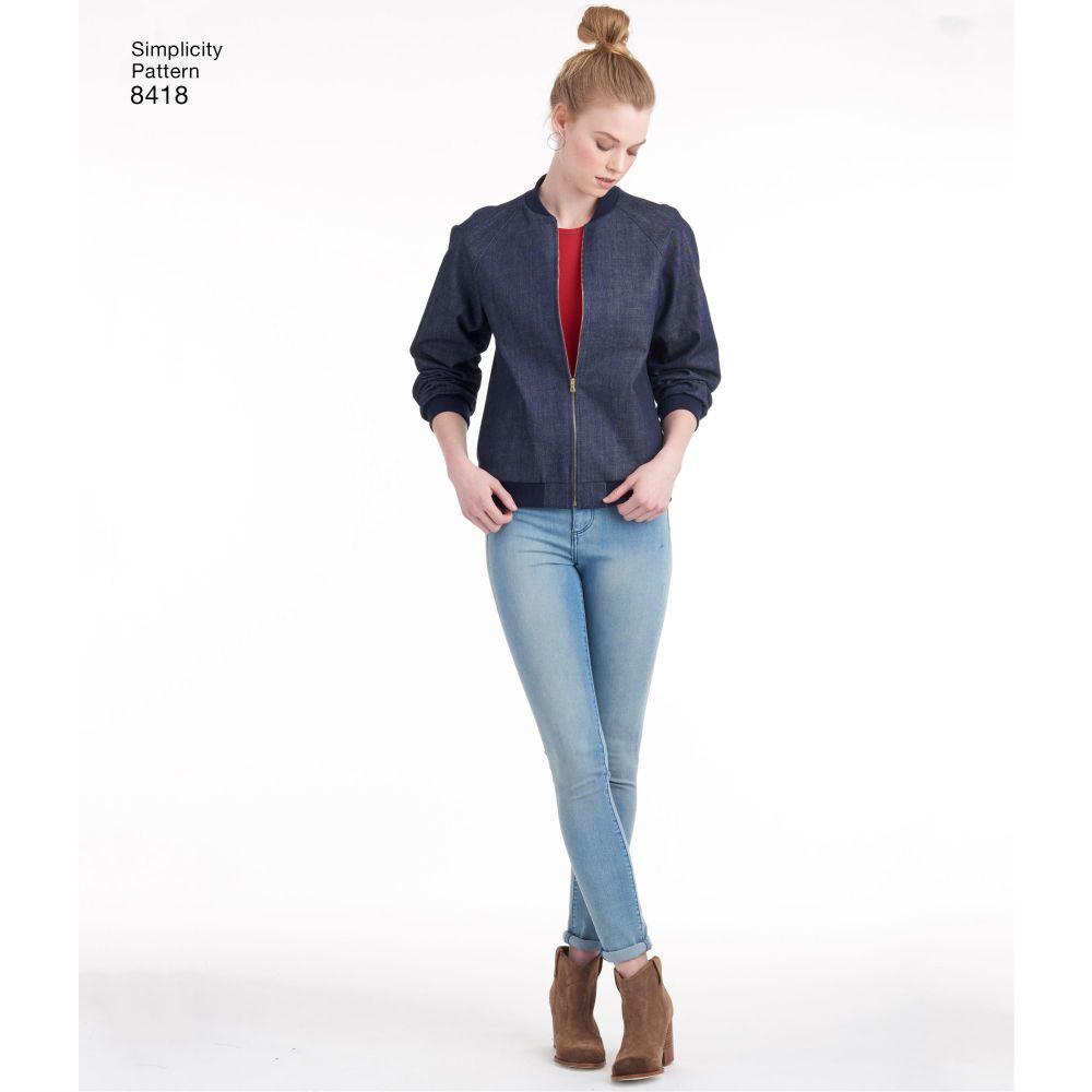 simplicity-bomber-jacket-pattern-8418-AV3