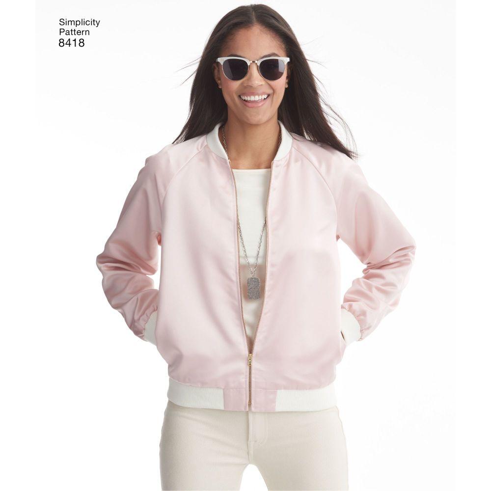 simplicity-bomber-jacket-pattern-8418-AV4
