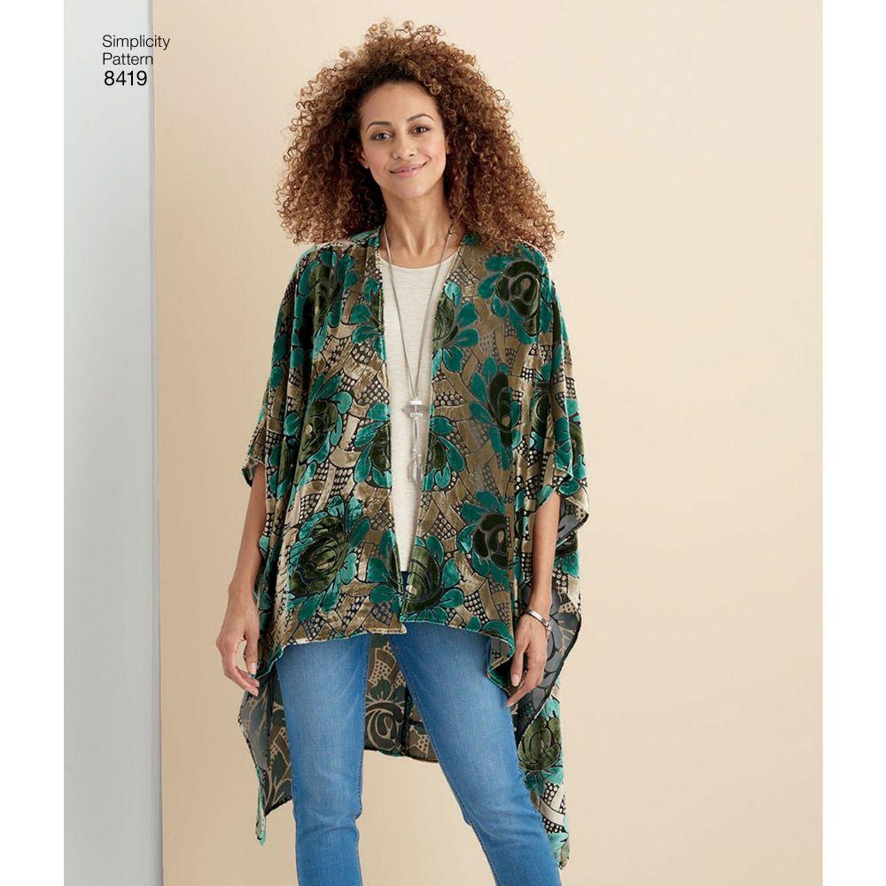 simplicity-kimono-wrap-miss-plus-easy-8419-AV1