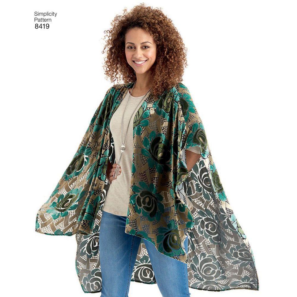 simplicity-kimono-wrap-miss-plus-easy-8419-AV2