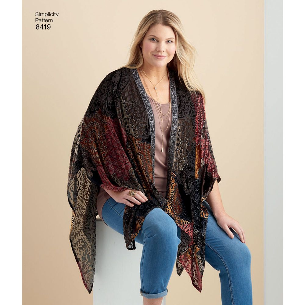simplicity-kimono-wrap-miss-plus-easy-8419-AV3