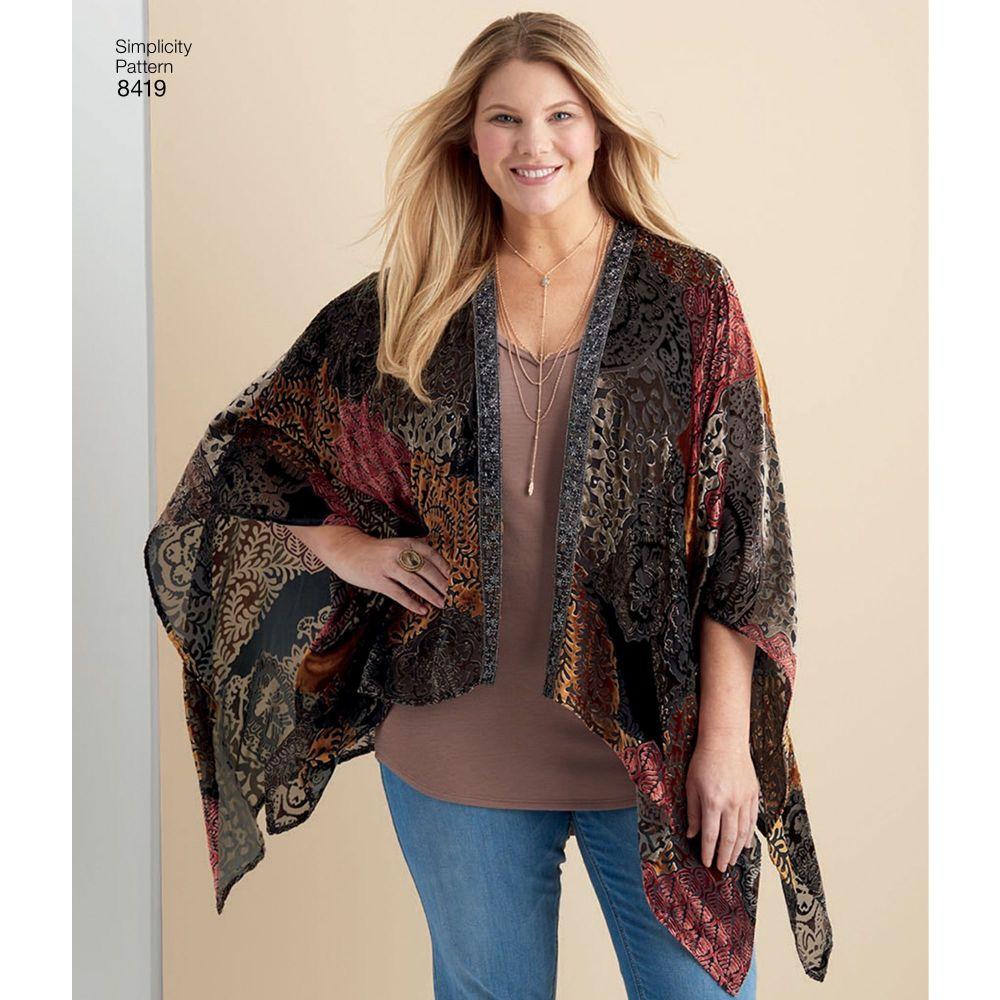 simplicity-kimono-wrap-miss-plus-easy-8419-AV4