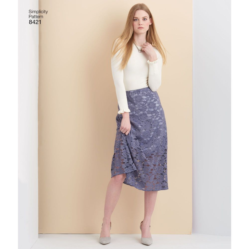 simplicity-skirts-aline-skirt-easy-miss-pattern-8421-AV1