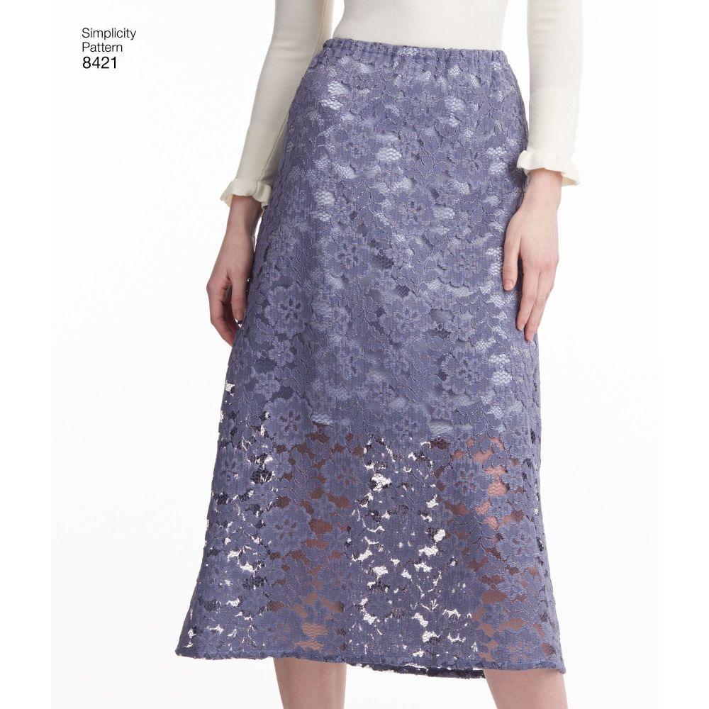 simplicity-skirts-aline-skirt-easy-miss-pattern-8421-AV2