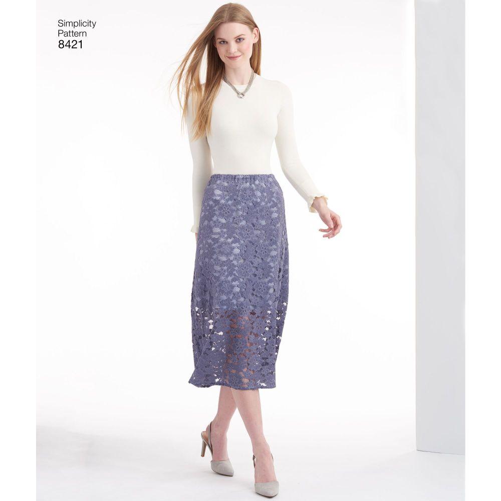 simplicity-skirts-aline-skirt-easy-miss-pattern-8421-AV3