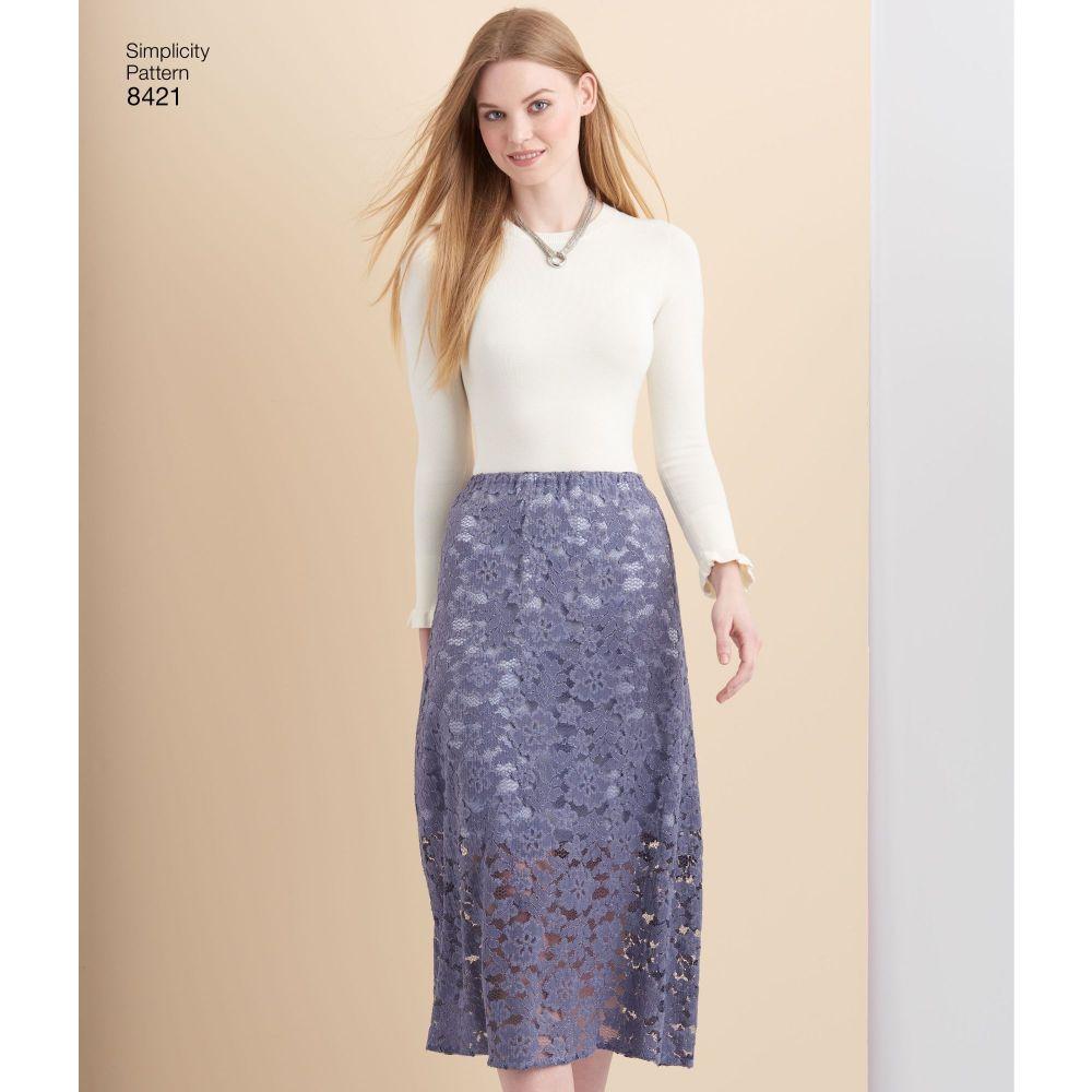 simplicity-skirts-aline-skirt-easy-miss-pattern-8421-AV4