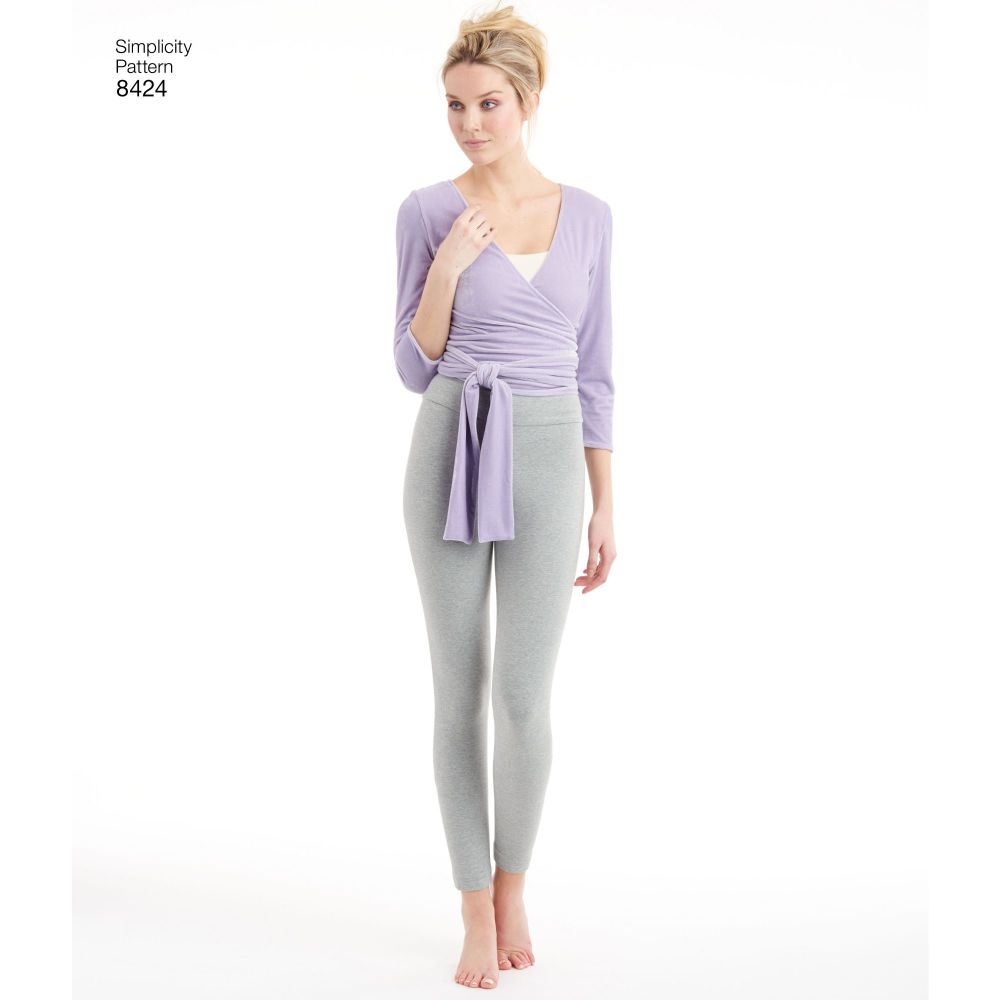 simplicity-sportswear-pattern-8424-AV2