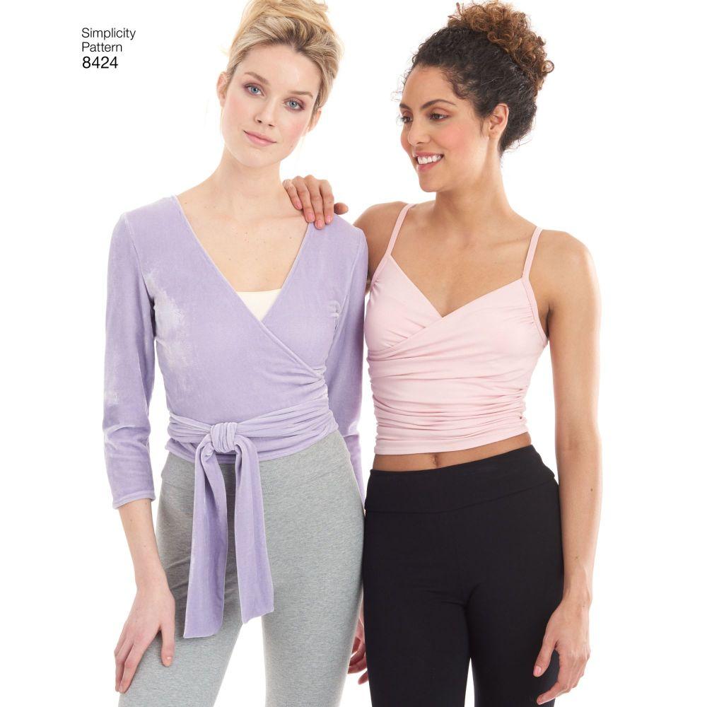 simplicity-sportswear-pattern-8424-AV3