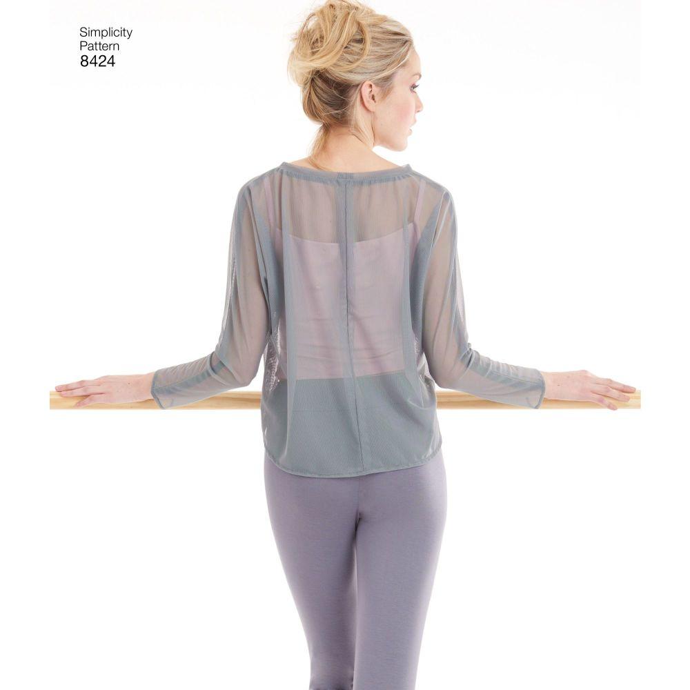 simplicity-sportswear-pattern-8424-AV5