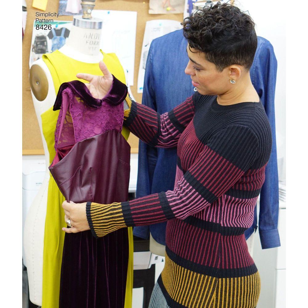 simplicity-jumpsuit-mimigstyle-mimig-miss-women-plus-pattern