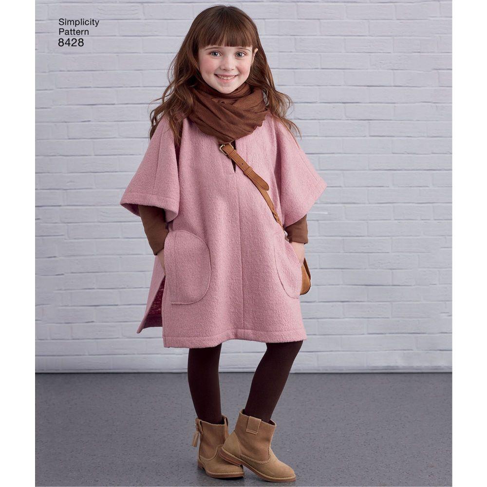 simplicity-child-poncho-pattern-8428-AV1