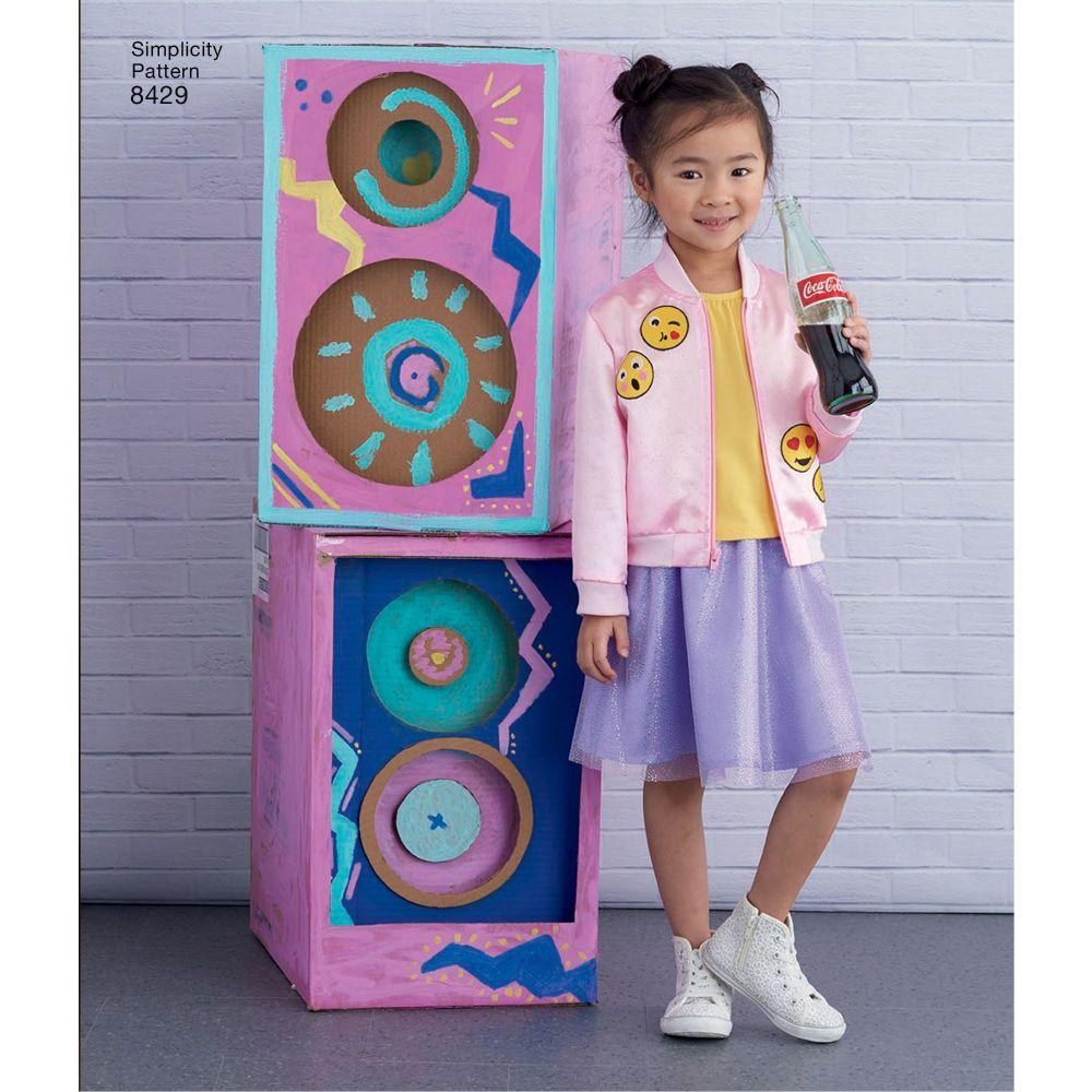 simplicity-children-bomber-pattern-8429-AV1