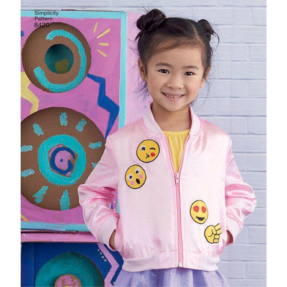 simplicity-children-bomber-pattern-8429-AV2