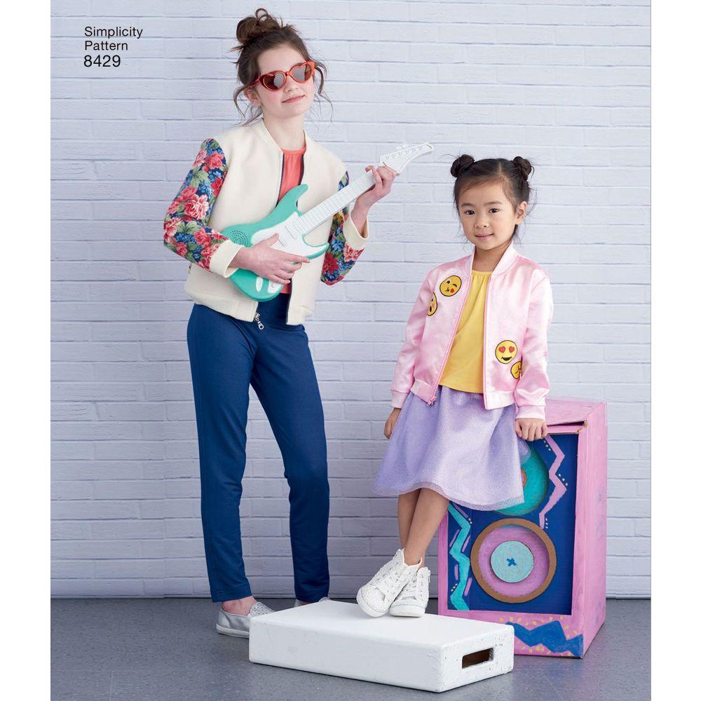 simplicity-children-bomber-pattern-8429-AV4