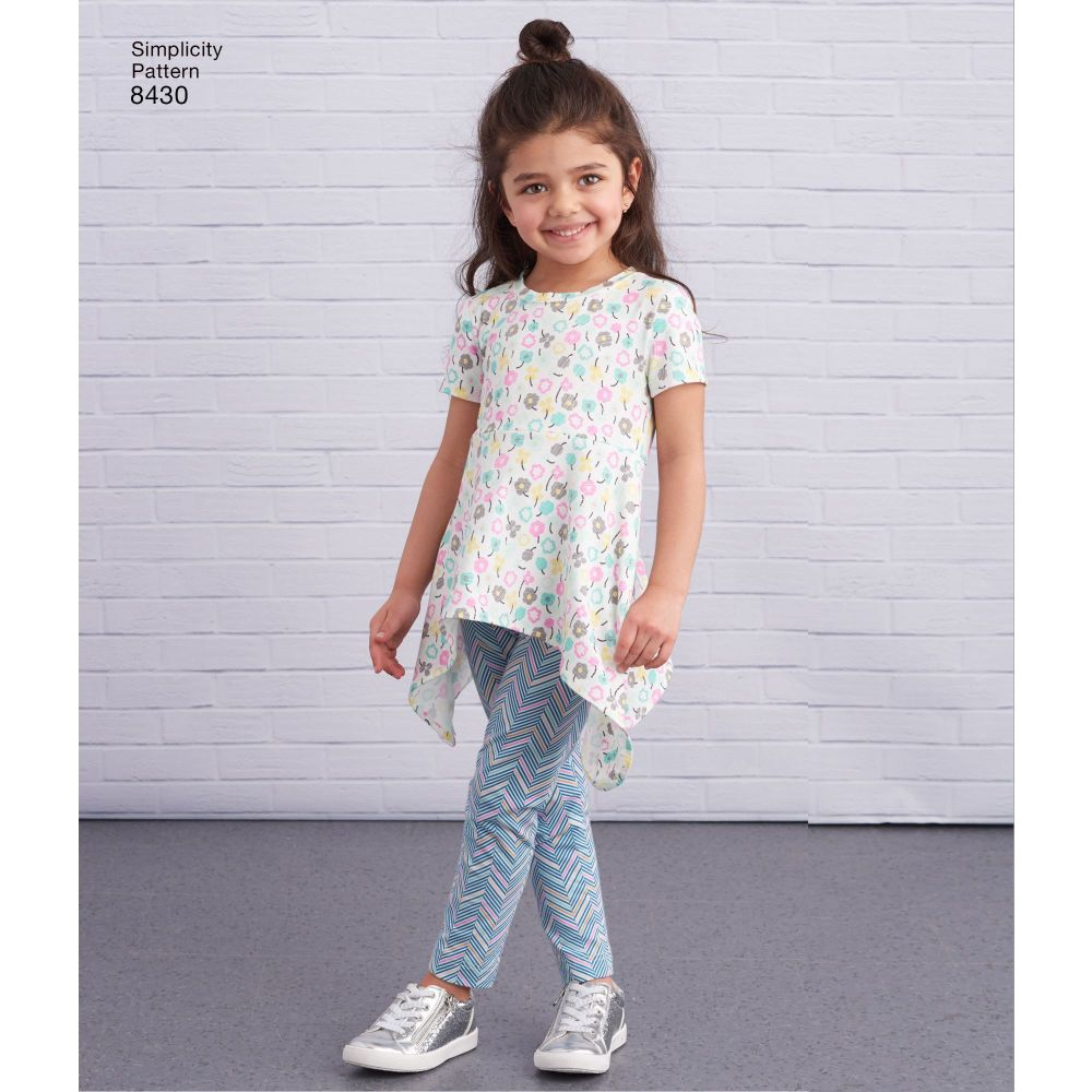 simplicity-children-separates-pattern-8430-AV1