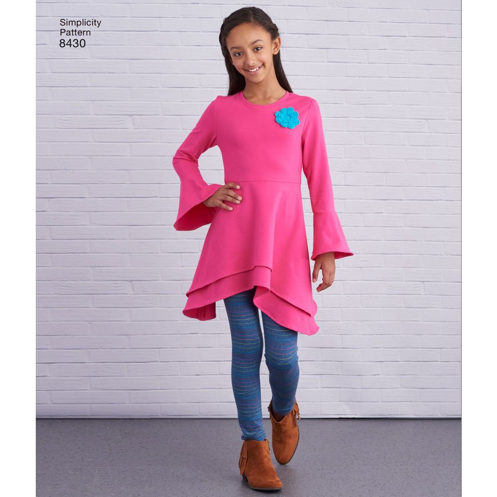 simplicity-children-separates-pattern-8430-AV2