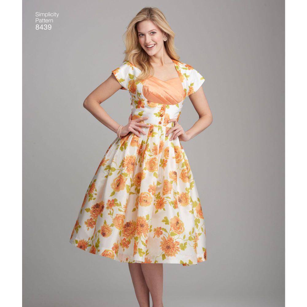 simplicity-retro-dress-miss-plus-pattern-8439-AV1
