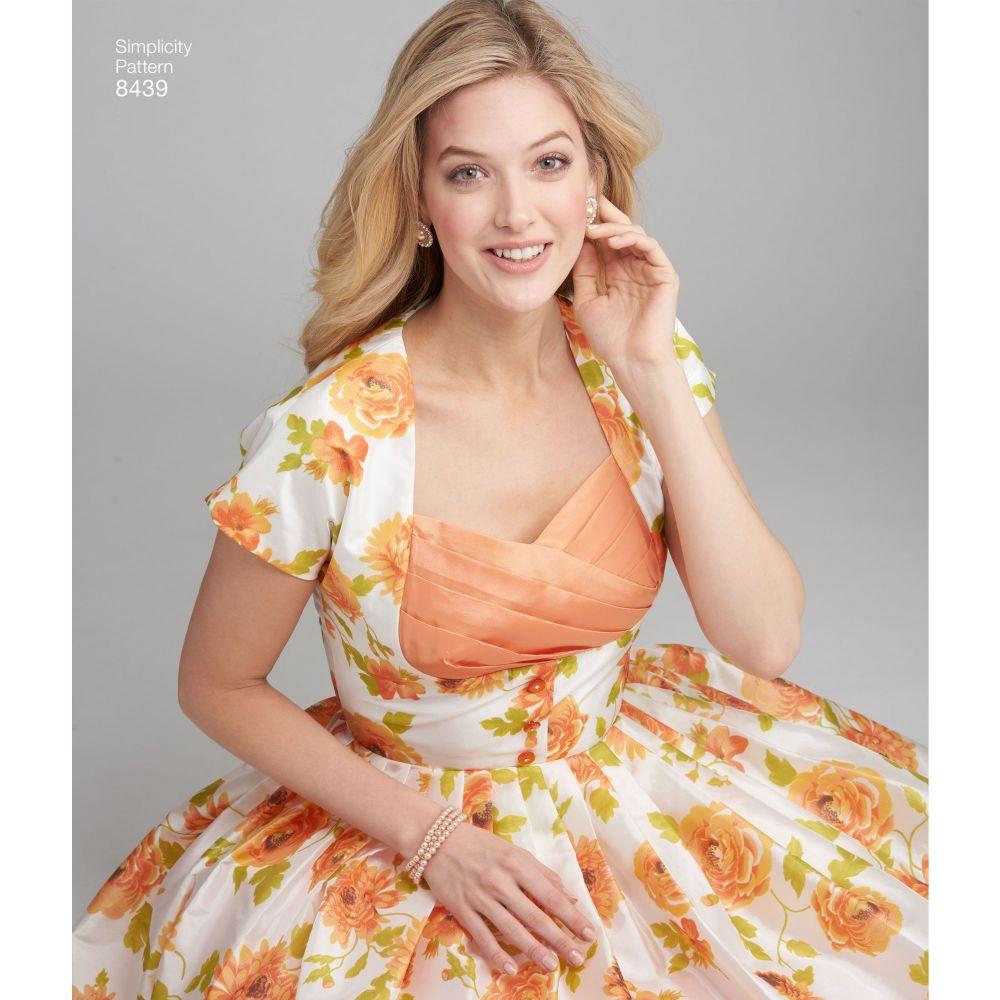 simplicity-retro-dress-miss-plus-pattern-8439-AV2