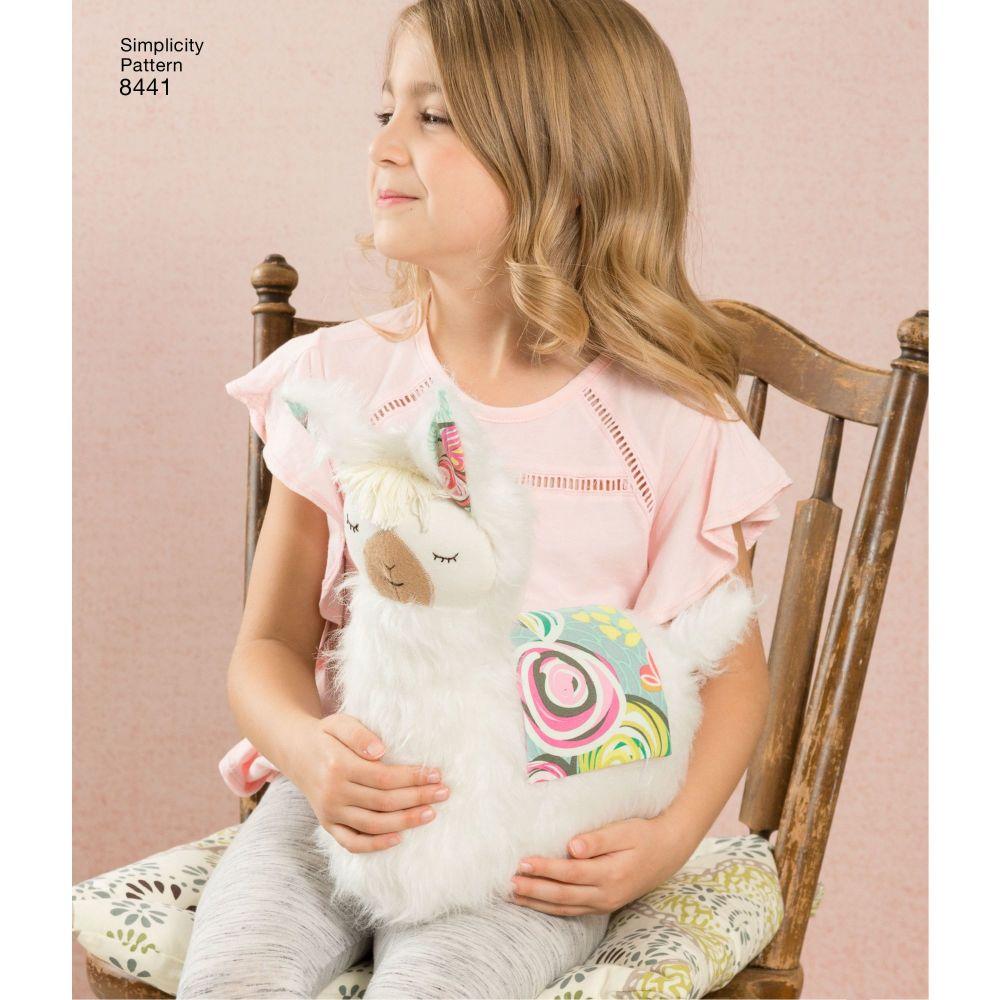 simplicity-stuffed-animals-pattern-8441-AV4
