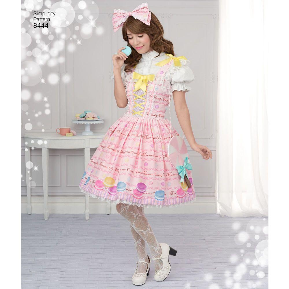 simplicity-costume-pattern-8444-AV1