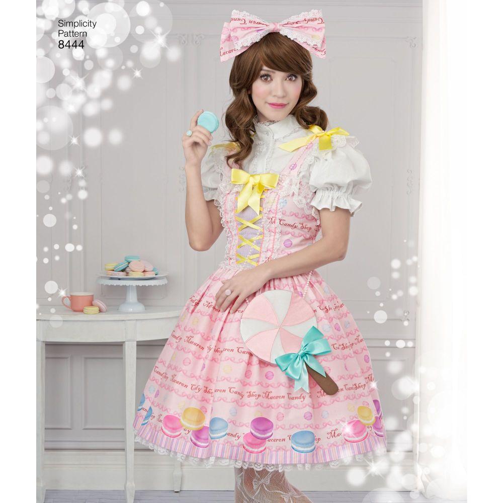 simplicity-costume-pattern-8444-AV2