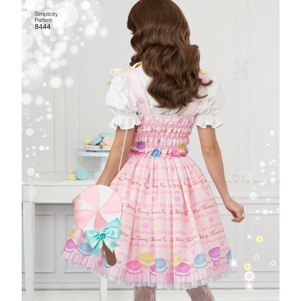 simplicity-costume-pattern-8444-AV3