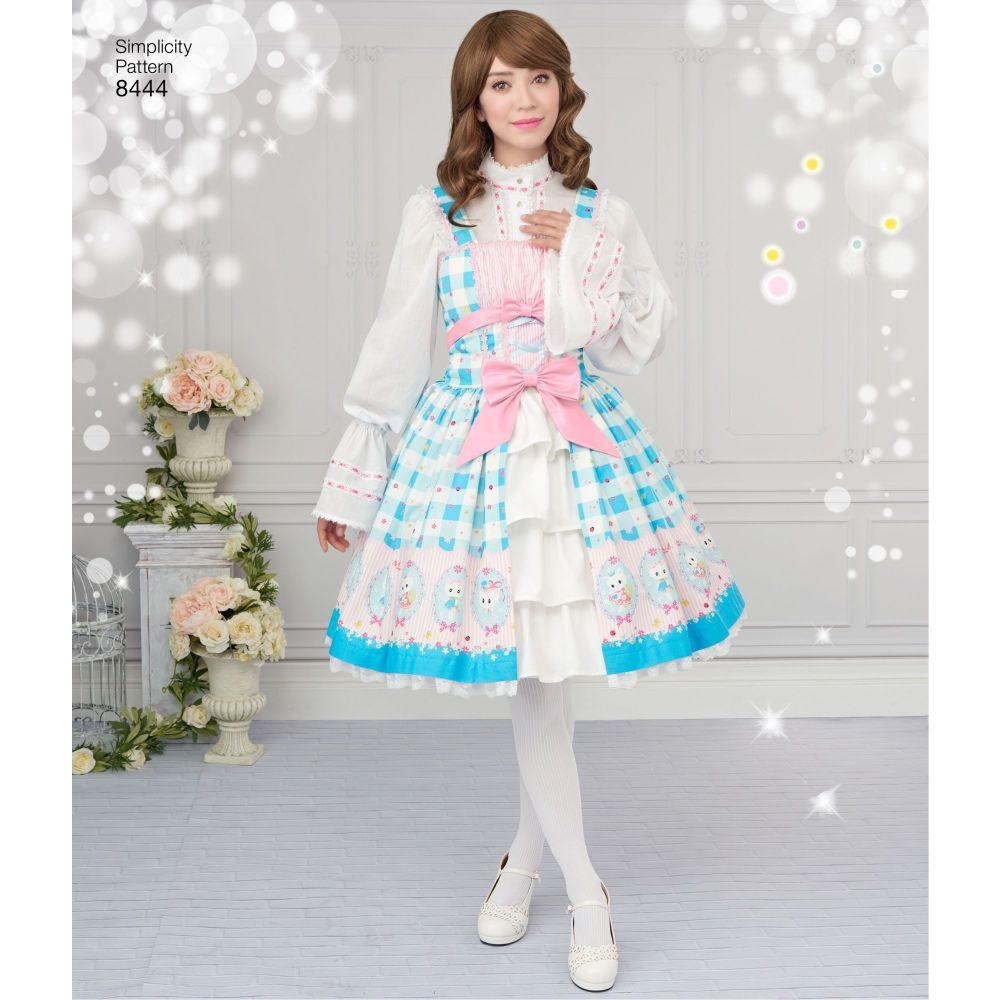 simplicity-costume-pattern-8444-AV4