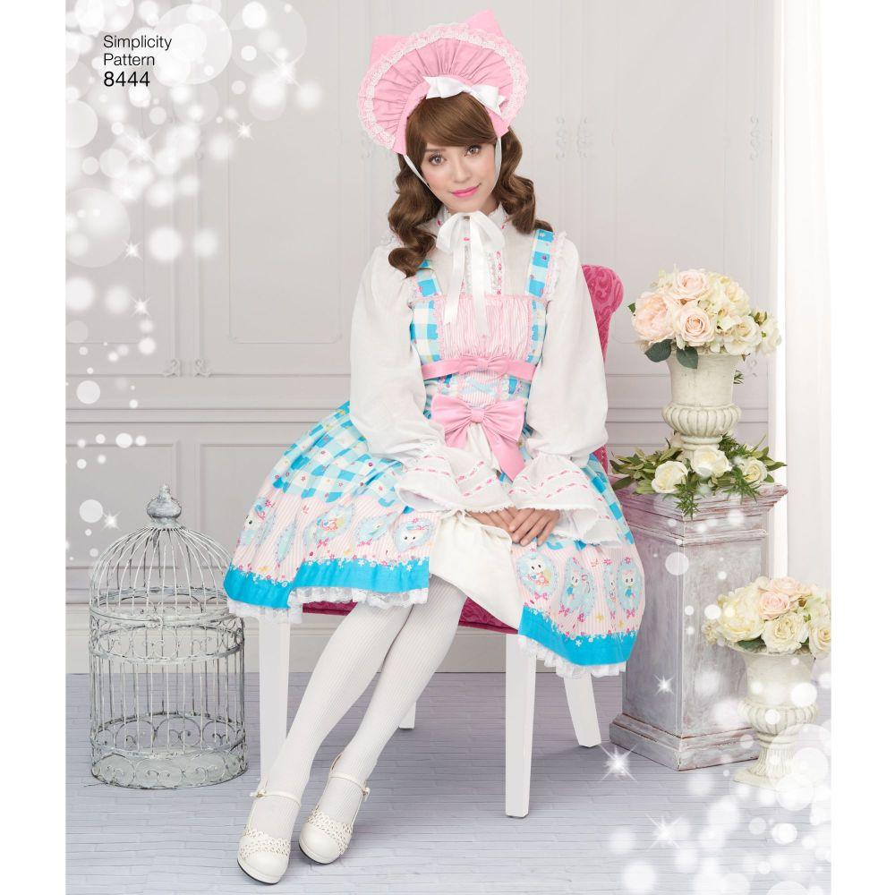 simplicity-costume-pattern-8444-AV5