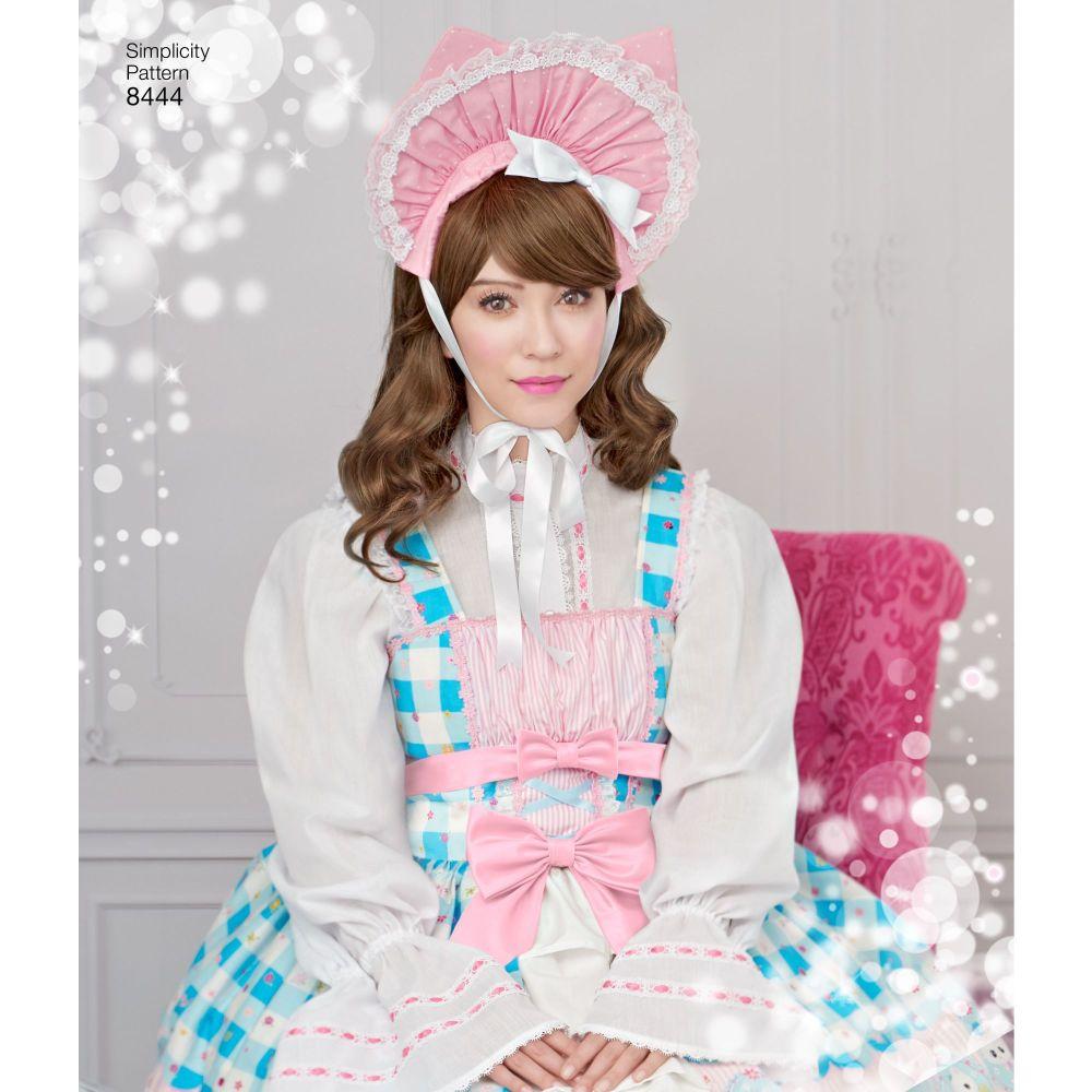simplicity-costume-pattern-8444-AV6