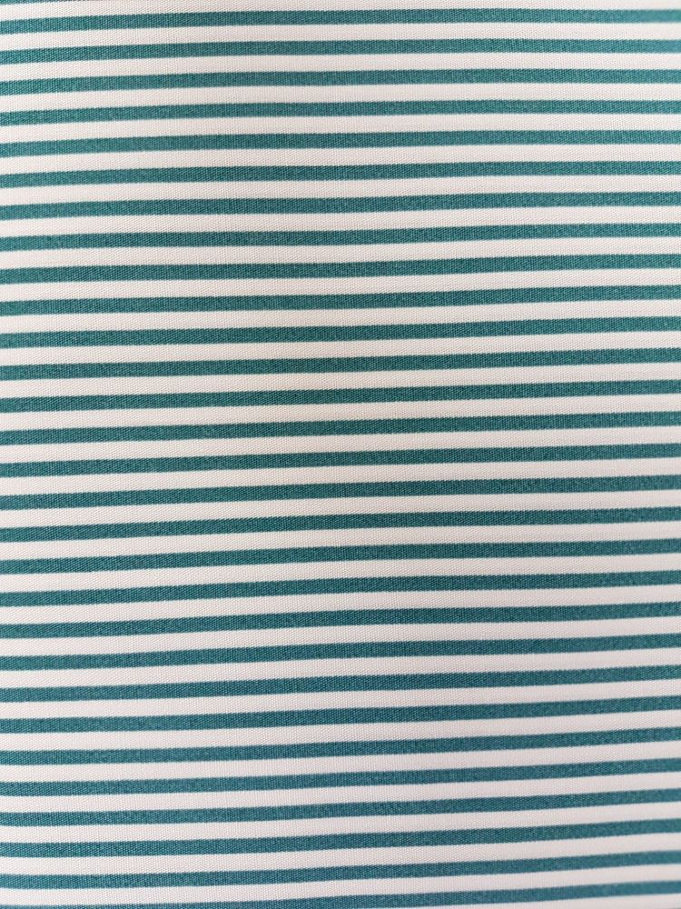 Lovely Liberty stripe green reference KC2802-121