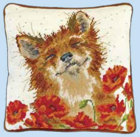 Bothy Threads Tapestry Range