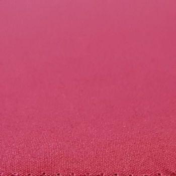 Craft cotton co 2230-16 homespun PD wine100% Cotton Fabric PRICED PER 0.5 (HALF) METER