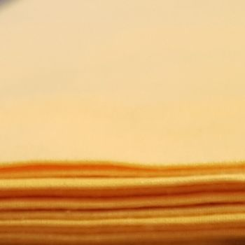 Craft cotton co 2230-28 homespun PD sunshine 100% Cotton Fabric PRICED PER 0.5 (HALF) METER