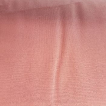 Craft cotton co 2230-44 homespun PD candy 100% Cotton Fabric PRICED PER 0.5 (HALF) METER