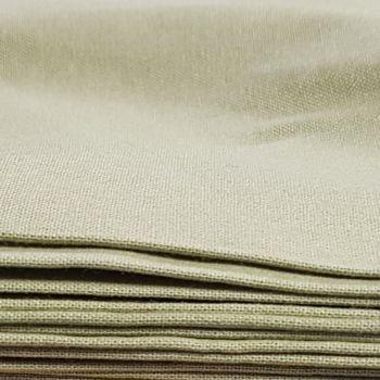 Craft cotton co 2230-42 homespun PD olive 100% Cotton Fabric PRICED PER 0.5 (HALF) METER