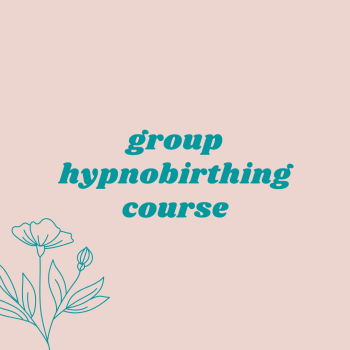 Group Course