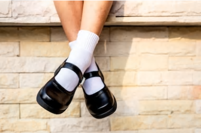 <!--060--> Socks & Tights