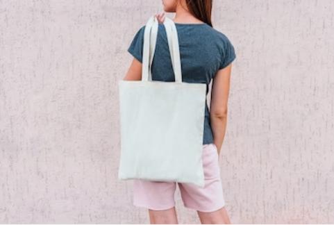 <!--080--> Bags