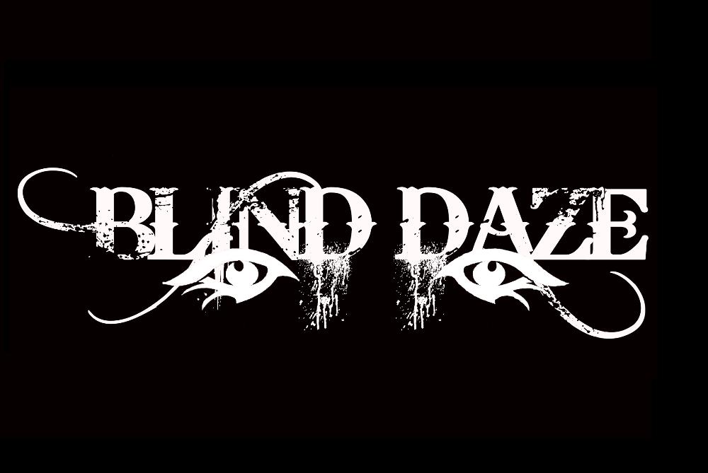 Blind Daze